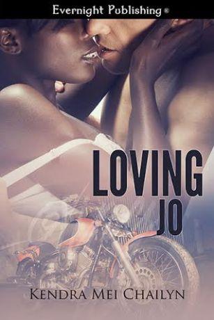 lovingjo